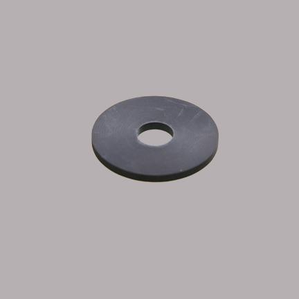 AUTO A/V DISC, 1 1/4-1 1/2 (34021)