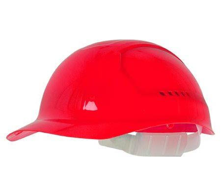 Bullard Bump Cap