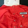 Clemco Lightweight Seasonal Blast Suit