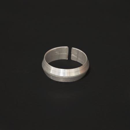 Clemco Retaining Ring