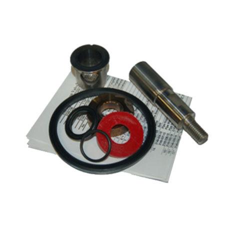 Schmidt Repair Kit with Tungsten Carbide Sleeve