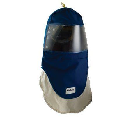 GR50 Series Nomex® Grinding Hood