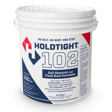 HoldTight 102