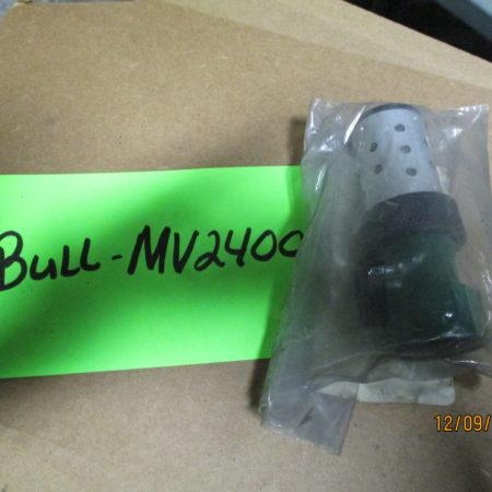 BULL-MV2400