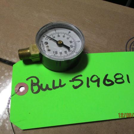 BULL-519681