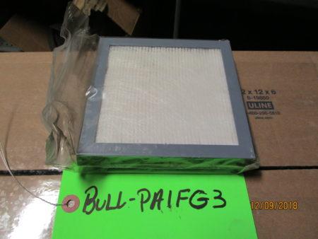 BULL-PA1FG3