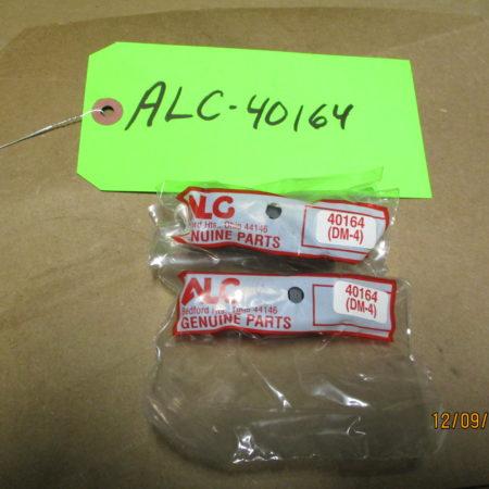 ALC-40164