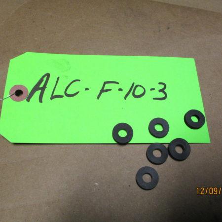 ALC-F-10-3