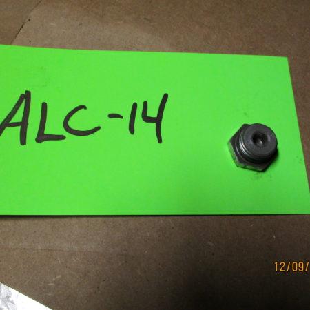 ALC-14