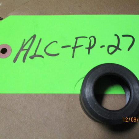ALC-FP-27