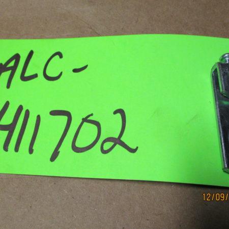 ALC-411702