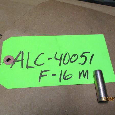 ALC-40051 F-16 M
