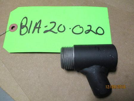 BIA-20-020