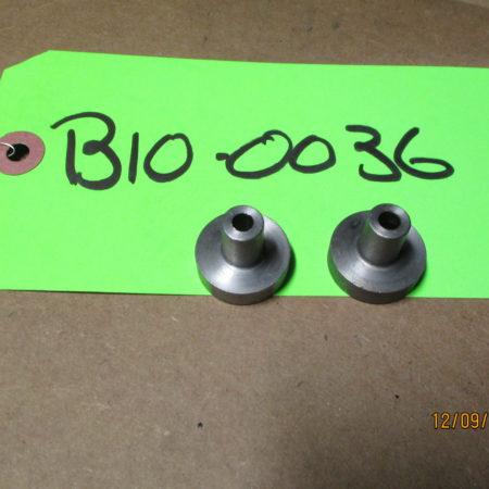 BIO-0036