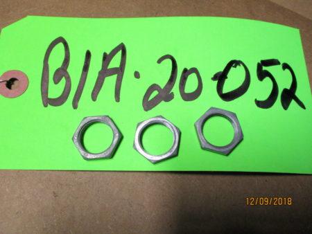 BIA-20-052