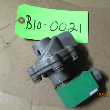 BIO-0021