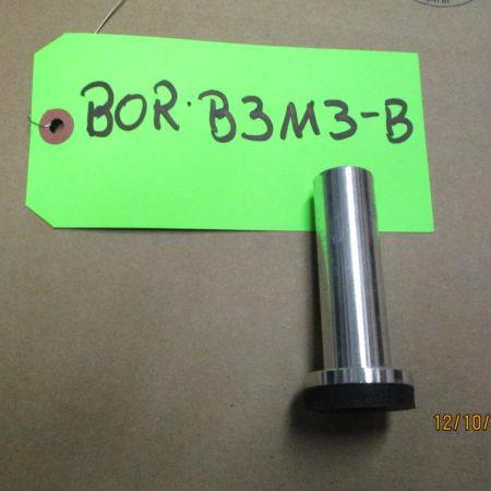 BOR-B3M3-B