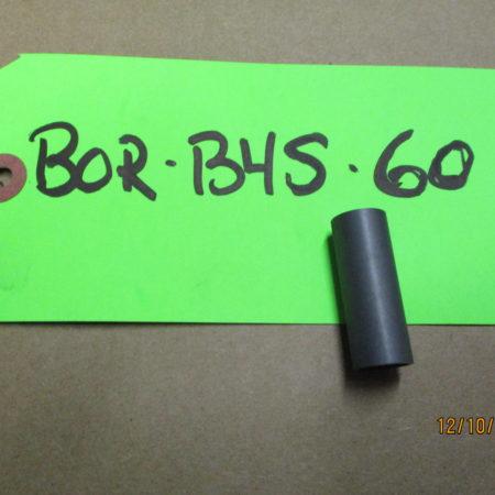 BOR-B4S-60