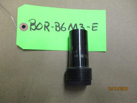 BOR-B6M3-E