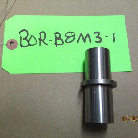 BOR-B8M3-1