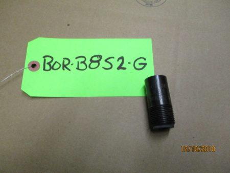 BOR-B852-G