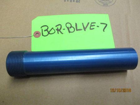 BOR-BLVE-7