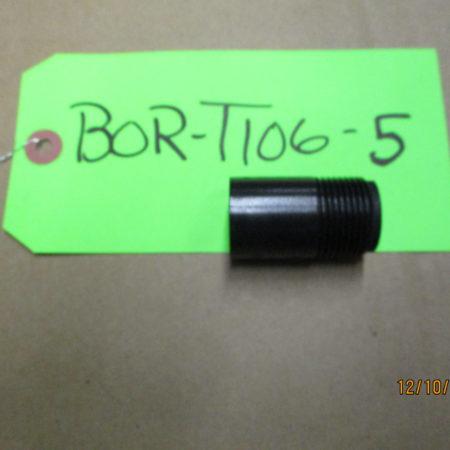 BOR-T106-5