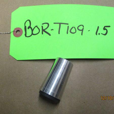 BOR-T109-1.5