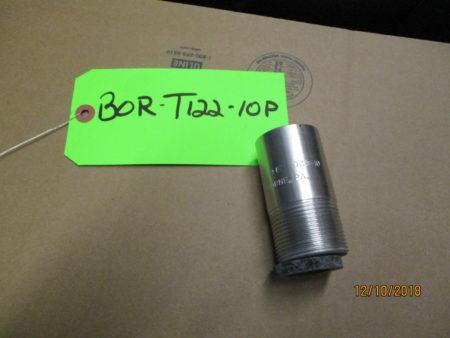 BOR-T122-10P