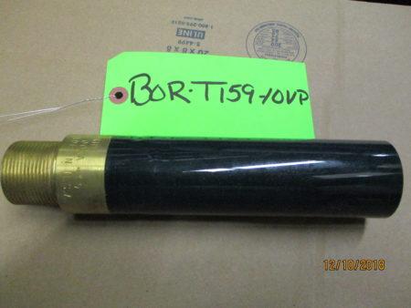 BOR-T159-10VP