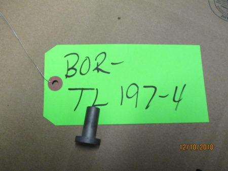 BOR-TL-197-4