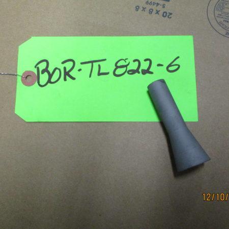 BOR-TL822-6