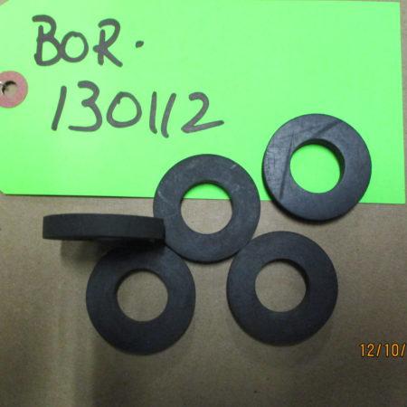 BOR-130112