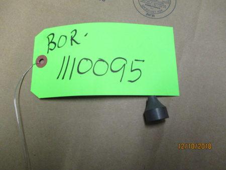 BOR-1110095