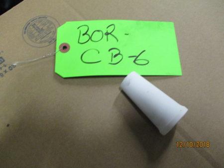 BOR-CB-6