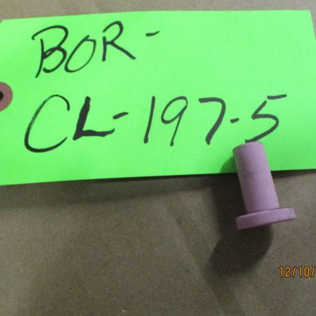 BOR-CL-197-5