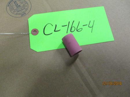 CL-166-4