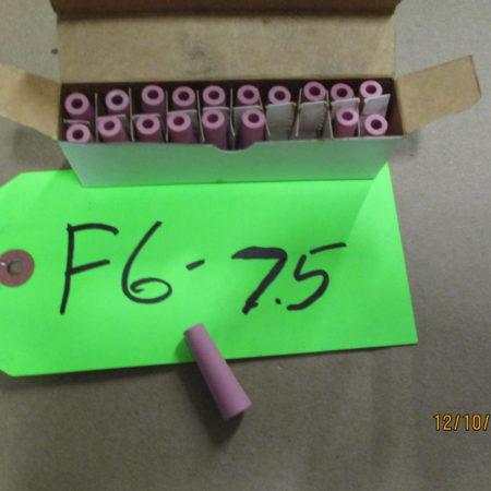F6-7.5