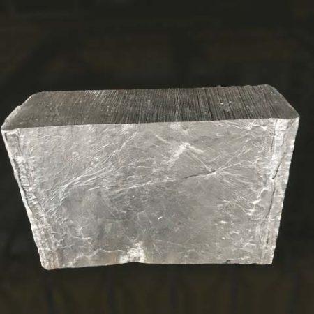 Pure Magnesium