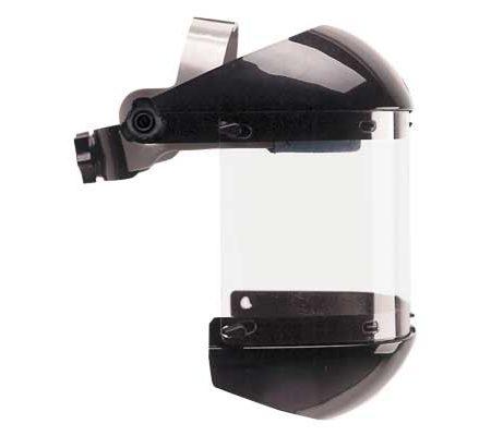Sentinel Series Headgear