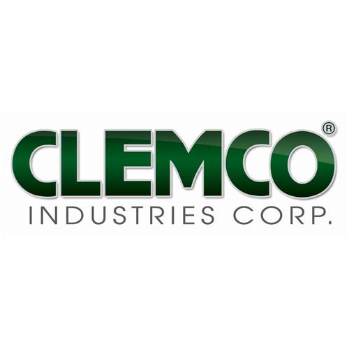 Clemco Gun – RT Mount