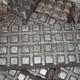 Aluminium Foundry Ingot