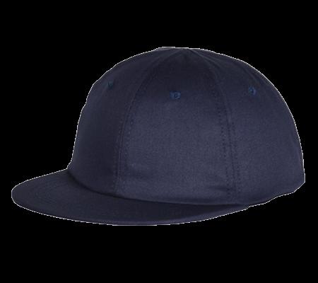 First Base Bump Cap