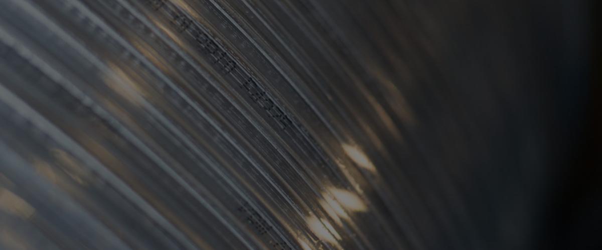 metals-ntruddock
