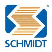 SCHMIDT REPLACEMENT PARTS