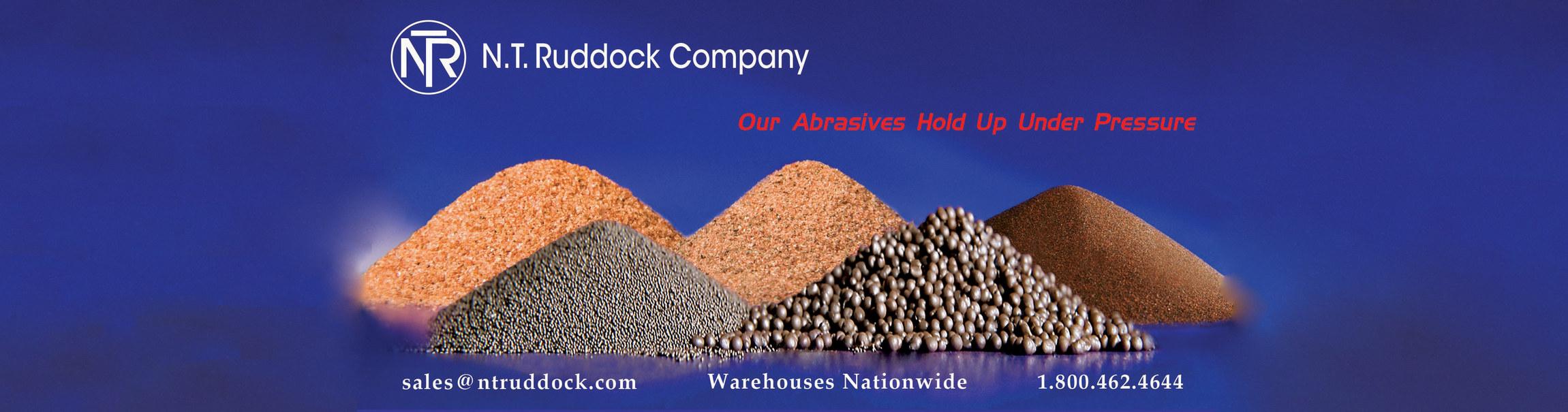 shop abrasives
