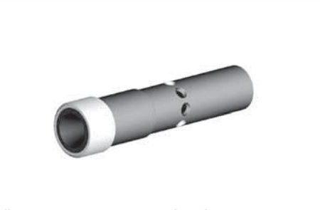 T125 Series — Kennametal Nozzles